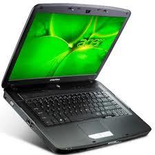 Oprava notebooků Acer