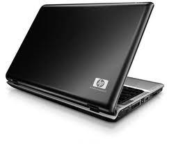 Notebooky servis HP